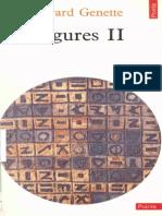 Figures II - Gerard Genette
