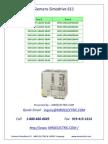 6sn1145-1aa01-0aa2-manual