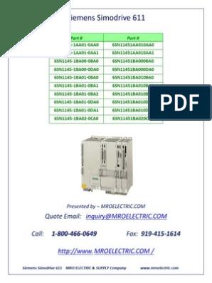 WAGO steckverbinder /& klemmen/ 17.5/mm, 89/mm, 39.5/mm /Electrical Terminal Blocks