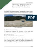 Preliminary Report.pdf