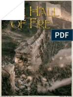 The Hall of Fire 04