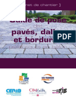 152e Guide de Pose Paves Dalles Bordures (1)