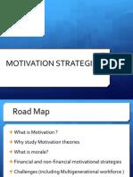 motivation strategies-HRM2014.pptx