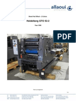 Heidelberg-GTO-52-2-1996-REF10415