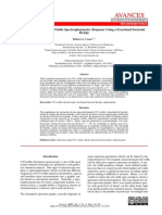 Optimization of a UV-Visible Spectrophotometer Response Using a Fractional Factorial.pdf