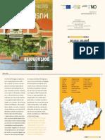 brochura_museus.pdf