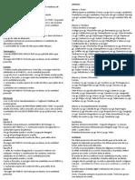 Dieta Reto 2012 1 Folio