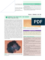Harrison_s - Medicina Interna - 16th_Edition