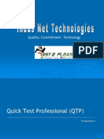 INT_QTP_P1