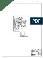 15in POWER Schematic Diagram