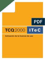 TCQ2000.cas.v3.2_02_activación%20de%20licencias.pdf