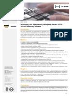 MOC 6432.pdf