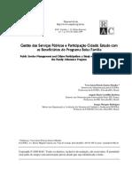 gestão de serviços publicos e participação cidadã.pdf