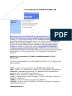 WindowsXP OPK Herr-Docs
