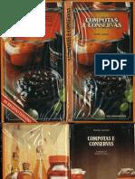 001a-compotas-conservas-bebidas