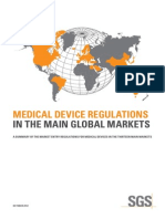 Medical Device Regulations in the Main Global Markets_whitepaper_oct 2012