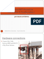 Multiband Ret _Jay Beam Antenna1
