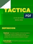 TACTICA[1]