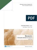 TCC - Informe Completo G-M-Gonsalves_noPW