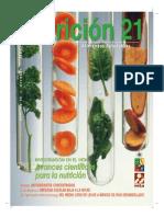 Nutricion 21_14