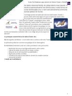 Scale-Out Database Apps Através de Galera Cluster e MariaDb