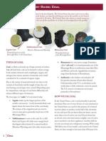 HS Coal Studyguide Draft1