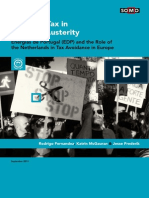 Avoiding Tax in Times of Austerity.pdf