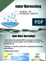 rainwaterharvesting-130316122718-phpapp01