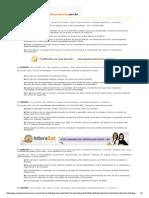 Questões de Concursos - O Melhor Site de Questões Do Brasils