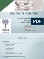 Problemas da compressao final.pptx