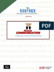Active Communication.document