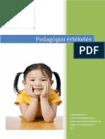 Pedagogiai_ertekeles-2