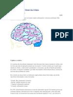 (2)_Como_Funciona_a_Mente_dos_Gênios