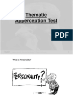 Test pdf association word