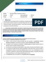 FAT BT ManifestoDocumentos BRA TIDVTN