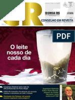 revista_102_CR97