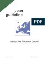 CFPA E Guideline No 1 2002