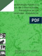 Datos Agrop. Parasitologia