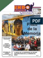 UMD 04 Jun 2014 Semanario Asoc Ragone