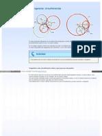 Www Cienciasfera Com Materiales Dibujotecnico Dibujotecnico0