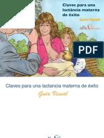 GuiaVisual3 Es