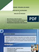 MERCADO DE INVERSIONES I.pptx