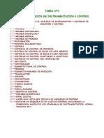 Tarea 1 Conceptos Basicos de Instrumentacion y Control
