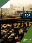 L'essentiel - Le coût de la pollution de l'air