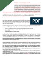 Economia Contemporânea - Resumo Ap2.docx
