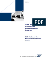 B1AIP20 - Business Blueprint (1)