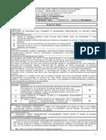 Plano de Curso - HIST ARTE E ARQUITETURA_2014.1_bibliografia Atualizada