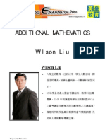 05_Wilson_Liu_Mock_Exam