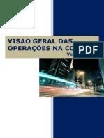 apresentacao_28032012184616