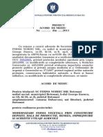 47115_proiect Acord Sc Ferma Nordic Srl